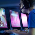Tips to Become a Best Video Gamer