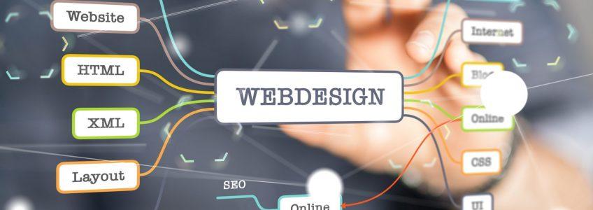 How to Choose Web Hosting Company?
