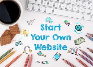 Start your Own Website, Best WordPress Web Hosting Blue, Low Price Domains, WordPress Secure Hosting, website services, hosting blue, blue web hosting, ultimate web hosting linux, ultimate linux hosting
