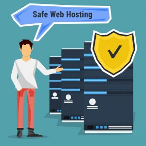 , Starting a Blog in minutes - Starting a Business Website in minutesBuy Domain with SSL Certificate Providers in New York, wordpress secure hosting, Best WordPress Web Hosting Blue, Low Price Domains, WordPress Secure Hosting, website services, hosting blue, blue web hosting, ultimate web hosting linux, ultimate linux hosting