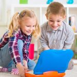 Best Computer for toddlers and Preschoolers in 2020