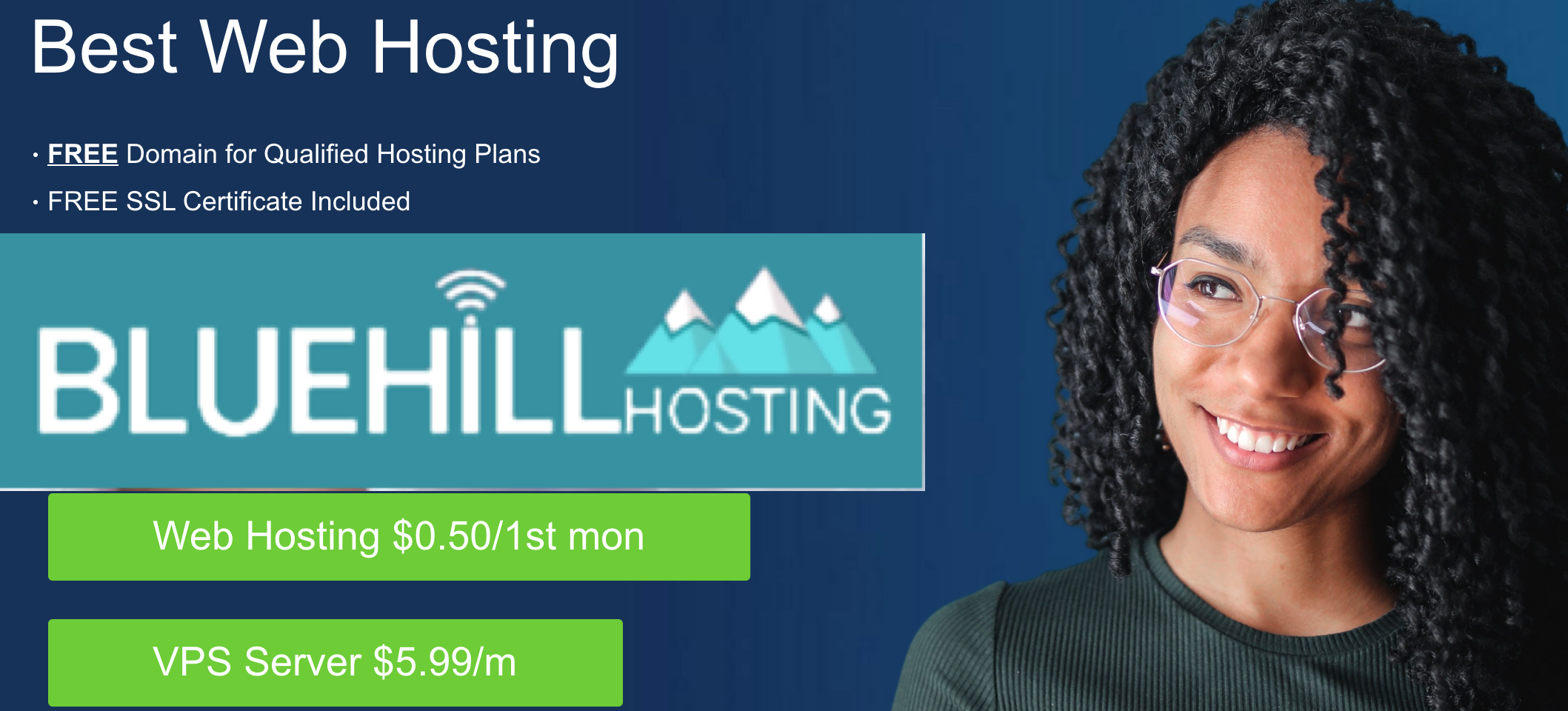 BEST WordPress Web Hosting Blue, Best WordPress Web Hosting Blue, Low Price Domains, WordPress Secure Hosting, website services, hosting blue, blue web hosting, ultimate web hosting linux, ultimate linux hosting